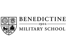 Benedictine Military School