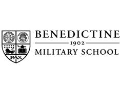 Benedictine Military School