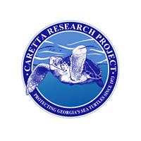 Caretta Research