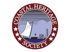 Coastal Heritage Society