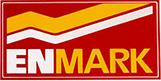 Enmark