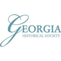 GA Historical Society
