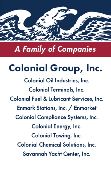 Colonial Group Inc. Family of Companies