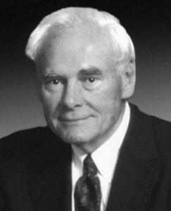 Robert H. Demere