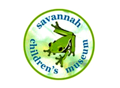 Savannah Children Museum