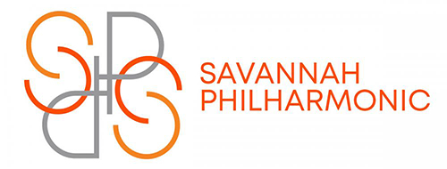 Savannah Philharmonic
