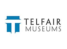 Telfair Museum