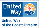 United Way Coastal Empire