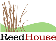 Reed-House-logo